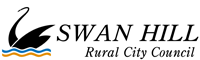 Swan Hill Rural City Council Logo
