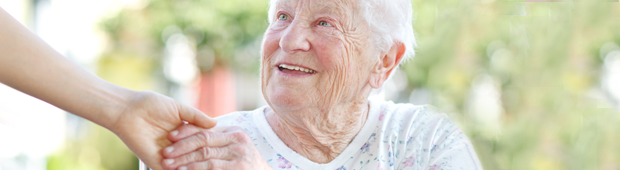Home Support and Community Care