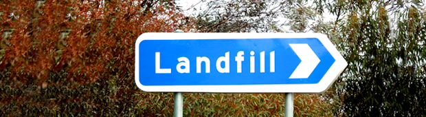 Landfills and Transfer Stations