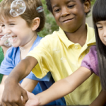 Playgroups and preschools