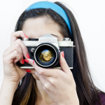 Library: Youthspective Photography Competition