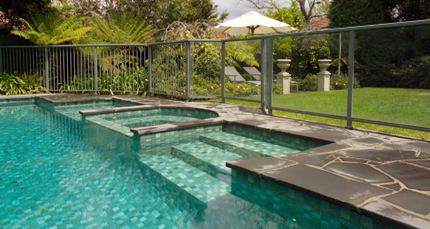 Pools, spas and their safety barriers