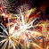 New Year's Eve – now over to the community