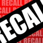Food Recall – Woolworths Homebrand Honey Poppas