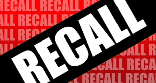Food Recall – O'Brien's Leg Ham – Various Weights