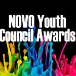 Youth Awards decided and ready for April ceremony
