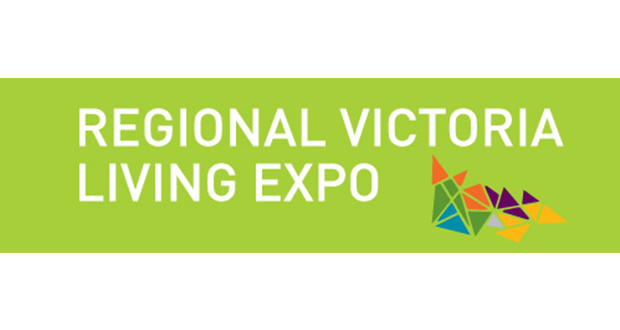 Swan Hill's Regional Victoria Living Expo success