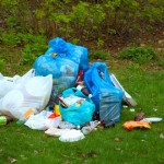 New waste and recycle service  for  Boundary Bend