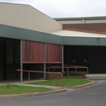Lake Boga Community Centre