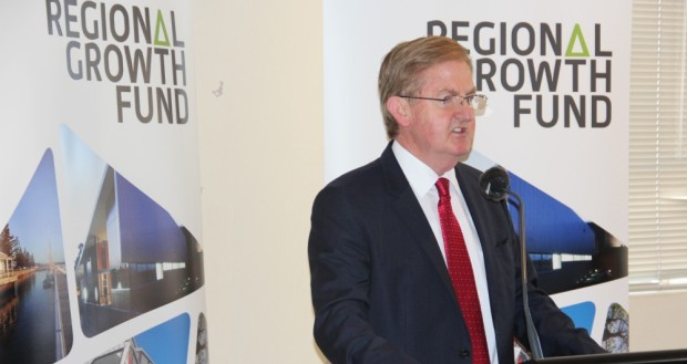 Council thrilled with natural gas for Swan Hill and Robinvale