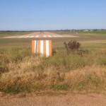 Swan Hill Aerodrome runway set for an upgrade