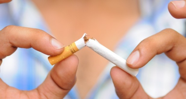Results for underage tobacco test purchasing