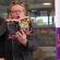 Library: Stig Wemyss