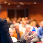 Business Events and Workshops