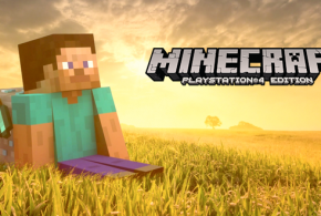 Come and play MINECRAFT!