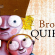 Library: National Simultaneous Storytime