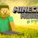 Minecraft Monday!