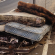 Increase in illegal rubbish dumping