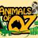 Animals of OZ