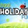 Library school holiday program biggest yet!