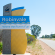 Planning priorities for Robinvale