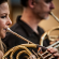 Melbourne Chamber Orchestra – A Little Night Music