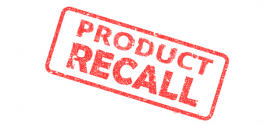 Urgent Food Recall – Udder Delights White Mould Cheeses 200g