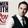 Damien Leith: Roy
