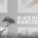 Black Mist Burnt Country