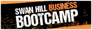 Swan Hill Business Bootcamp - Book Now