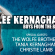 Lee Kernaghan Boys from the bush 25th Anniversary Tour