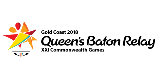 Have you nominated a batonbearer yet?