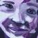 Paint a portrait in egg tempera
