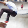 Pitch your ideas for new Swan Hill skate park