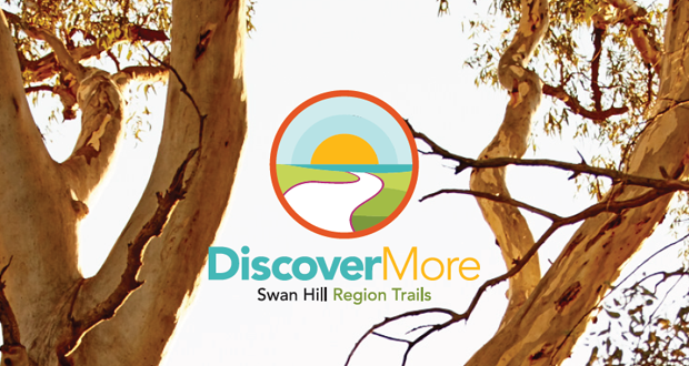 A taste of Swan Hill through virtual reality