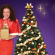 Gina Hogan – The Christmas Belle