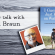 I Guess I'll Just Keep on Walking – Author talk with Noel Braun