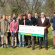 Riverfront funding announced