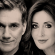 Marina Prior & David Hobson 'The 2 of Us' – Up Close and Personal