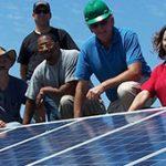 Mallee Sun - Community Solar Garden