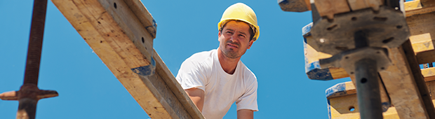 Pre-qualified Contractors