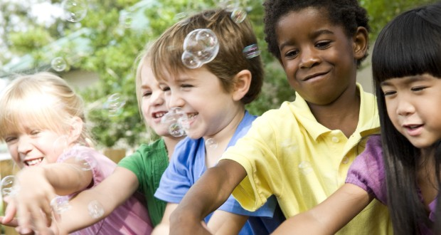 Early and Middle Years Plan – we want to hear from you