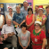 Carols by Fairy Light at the Swan Hill Regional Library