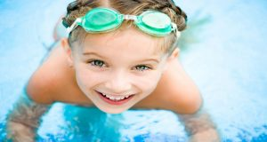 Aquatic Needs Analysis – open for public comment