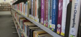 Library to re-open this week