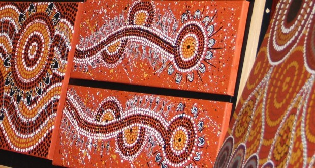 Aboriginal community encouraged to give Our Place feedback