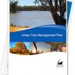 Urban Tree Management Plan