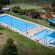 Robinvale Leisure Centre and outdoor pool to       re-open