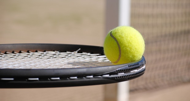 Home hosts sought for Summer of Tennis 2022