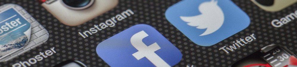 Swan Hill Rural City Council Social Media Administration Rules